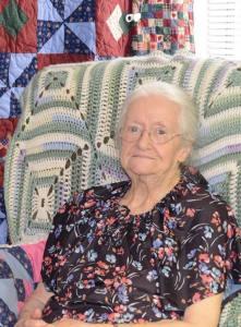 Grandma-2